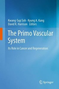 The Primo Vascular System