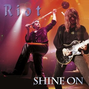Shine On-REISSUE CD/DVD