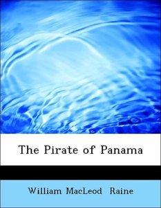 The Pirate of Panama
