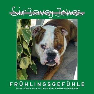 Sir Davey Jones - Frühlingsgefühle