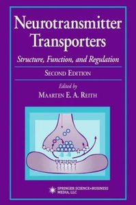 Neurotransmitter Transporters