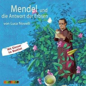 Mendel und die Antwort der Erbsen