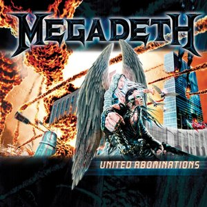 United Abominations (2019 Remaster)