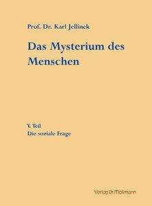 Das Mysterium des Menschen