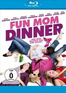 Fun Mom Dinner BD