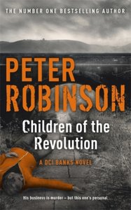 Children of the Revolution