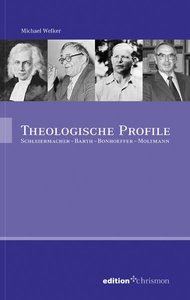 Theologische Profile
