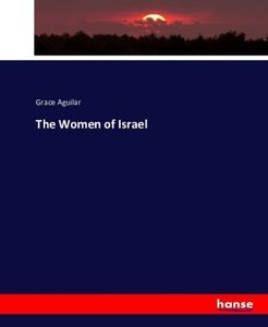 The Women of Israel
