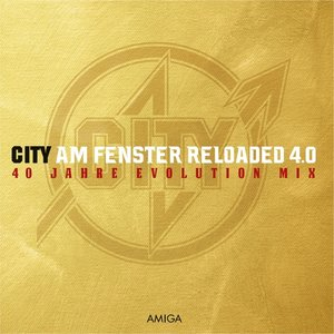 Am Fenster Reloaded 4.0 (40 Jahre Evolution Mix)