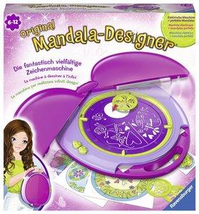 Ravensburger 186266 Mandala Designer Maschine