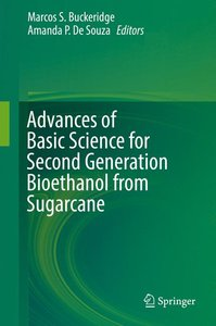 Advances of Basic Science for Second Generation