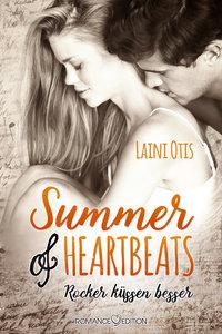 Summer of Heartbeats: Rocker küssen besser