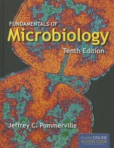 Fundamentals of Microbiology