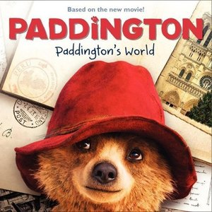 Paddington: Paddington\'s World