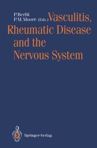 Vasculitis, Rheumatic Disease and the Nervous System