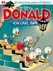 Disney: Entenhausen-Edition-Donald 59