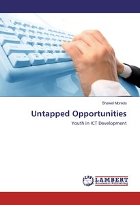 Untapped Opportunities