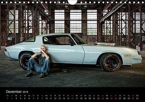 Chevrolet Camaro ´79