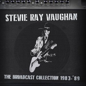 Broadcast Collection 1983-\'89 (9CD-Set)