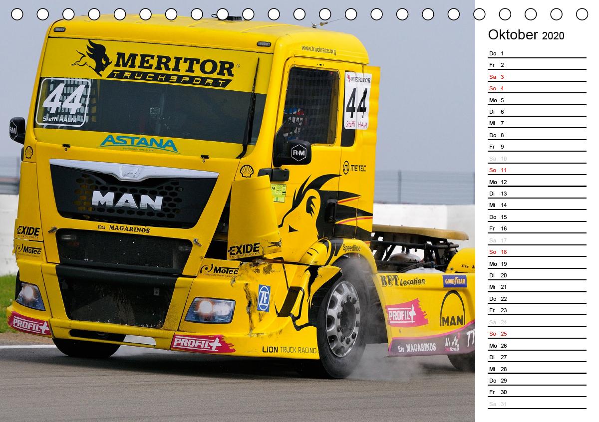Faszination Truck Racing - zum Schließen ins Bild klicken