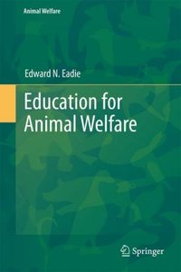 Education for Animal Welfare