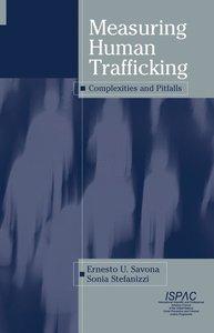 Measuring Human Trafficking
