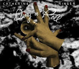 Ring\' N\' Roll