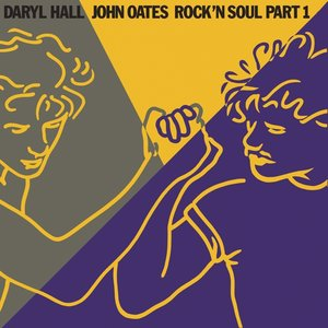 Rock\'N Soul Part 1