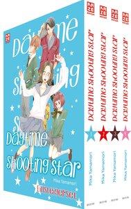 Daytime Shooting Star - Einsteigerset