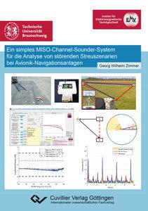 Ein simples MISO-Channel-Sounder-System für die Analyse von stör