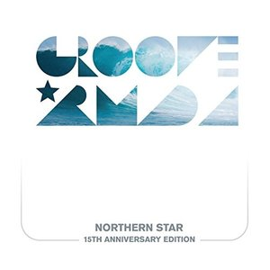 Northern Star 15th Anniversary