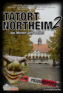 Tatort Northeim 2
