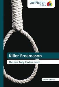 Killer Freemason