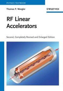RF Linear Accelerators