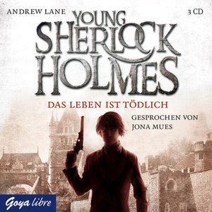 Young Sherlock Holmes 02