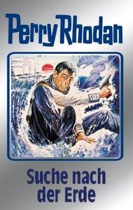 Perry Rhodan 78. Suche nach der Erde