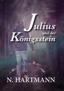 Julius und der Königsstein