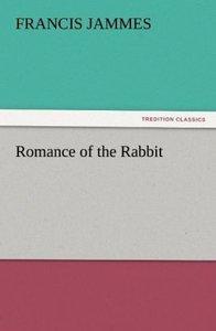 Romance of the Rabbit