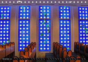 Bejt Knesset. Die Synagoge in Darmstadt