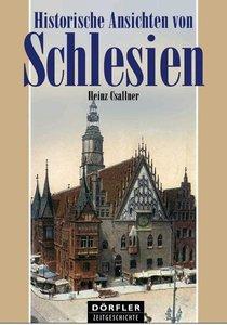 Historische Ansichten von Schlesien
