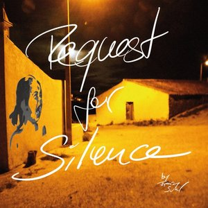 Request For Silence