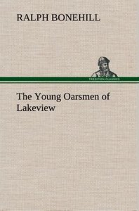 The Young Oarsmen of Lakeview