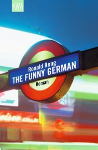 The Funny German
