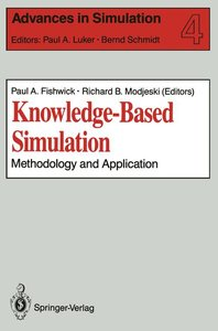 Knowledge-Based Simulation
