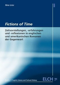 Fictions of Time