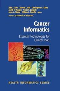 Cancer Informatics