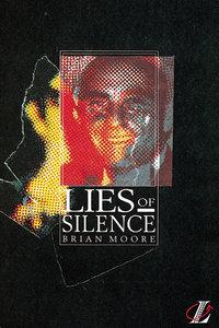 Lies of Silence. Mit Materialien