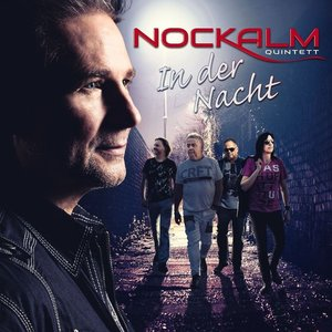 In Der Nacht (Limited Edition)