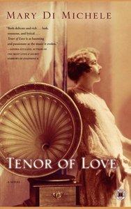 Tenor of Love