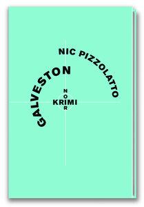 Krimi-Noir - Galveston